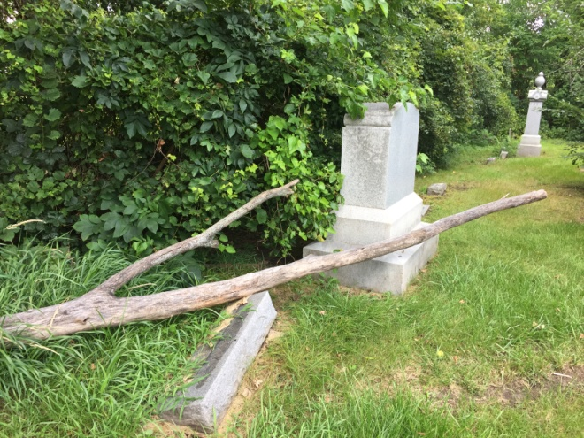 C:\Users\Vern\Pictures\Historical\Fort Hill Cemetery\2017-08-07 Fort Hill Cemetery photos\2017-08-05 IMG_2326 Ft Hill Cemetery.JPG