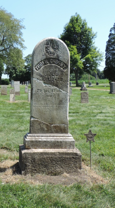 C:\Users\Vern\Pictures\Historical\Fort Hill Cemetery\2019-07 Fort Hill Cemetery gravestone preservation\2019-08-03 DSCN5617 edit.JPG