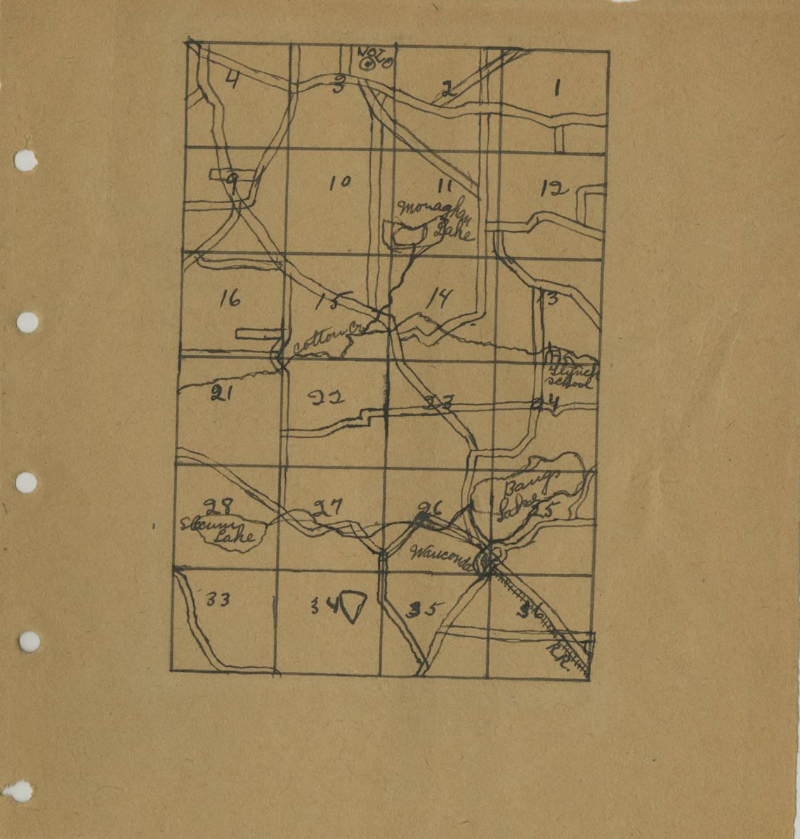 C:\Users\Vern\Documents\Fort Hill\1918 Schools Centennial\1918 Wauconda Twp Glynch School\1918_School_Histories__Wauconda_Township__Glynch_School_2003045_Page_11.jpg