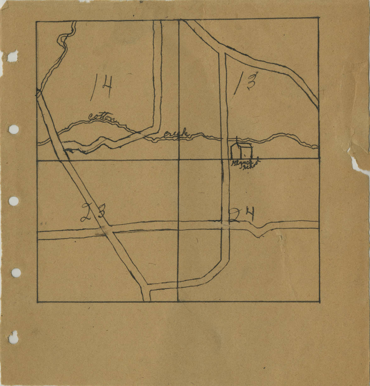 C:\Users\Vern\Documents\Fort Hill\1918 Schools Centennial\1918 Wauconda Twp Glynch School\1918_School_Histories__Wauconda_Township__Glynch_School_2003045_Page_18.jpg