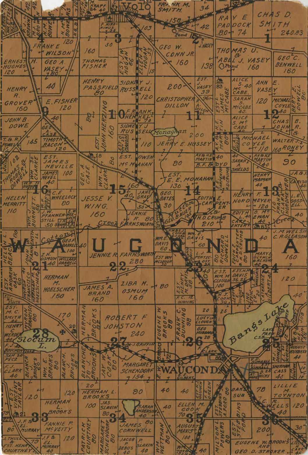 C:\Users\Vern\Documents\Fort Hill\1918 Schools Centennial\1918 Wauconda Twp Glynch School\1918_School_Histories__Wauconda_Township__Glynch_School_2003045_Page_32.jpg