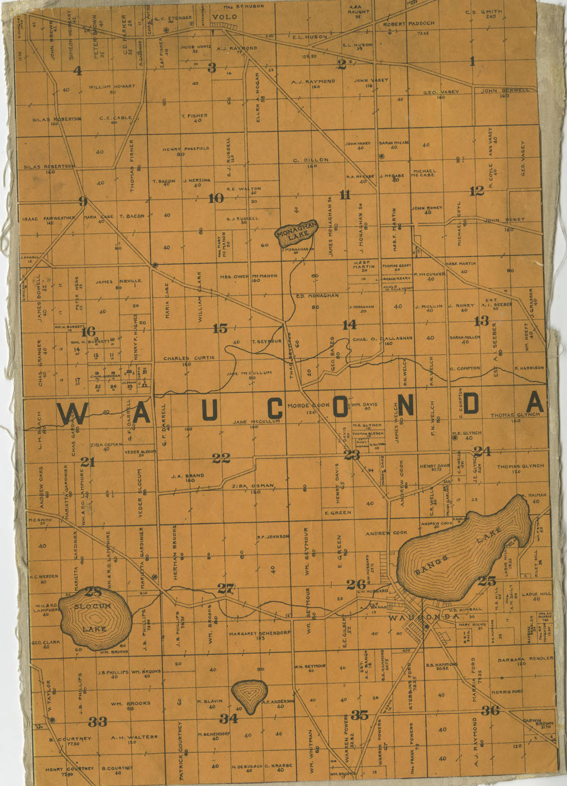 C:\Users\Vern\Documents\Fort Hill\1918 Schools Centennial\1918 Wauconda Twp Glynch School\1918_School_Histories__Wauconda_Township__Glynch_School_2003045_Page_33.jpg