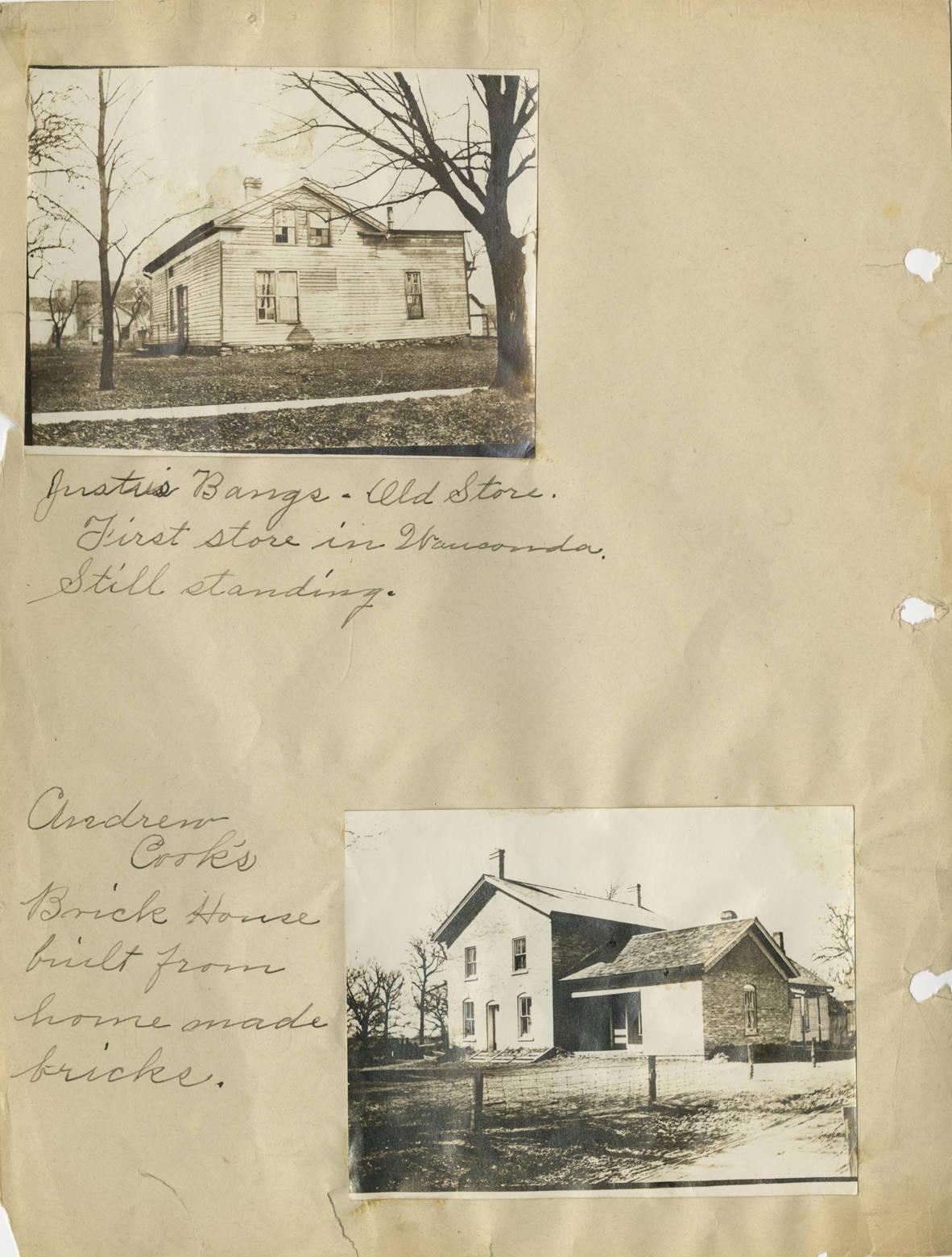 C:\Users\Vern\Documents\Fort Hill\1918 Schools Centennial\1918 Wauconda Twp Glynch School\1918_School_Histories__Wauconda_Township__Glynch_School_2003045_Page_3.jpg