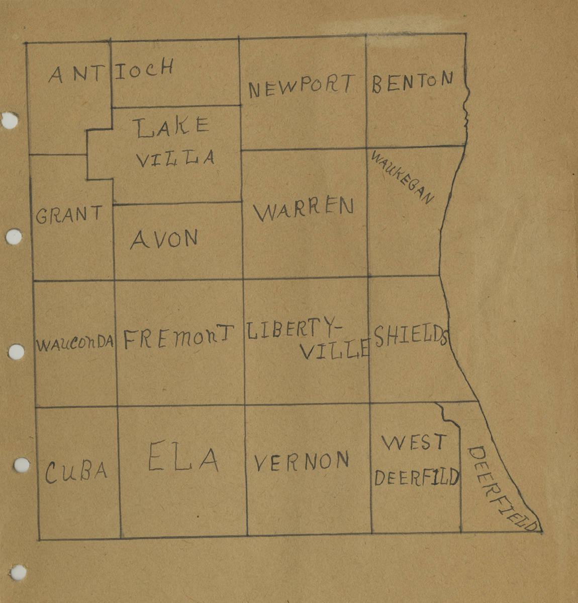 C:\Users\Vern\Documents\Fort Hill\1918 Schools Centennial\1918 Wauconda Twp Glynch School\1918_School_Histories__Wauconda_Township__Glynch_School_2003045_Page_4.jpg