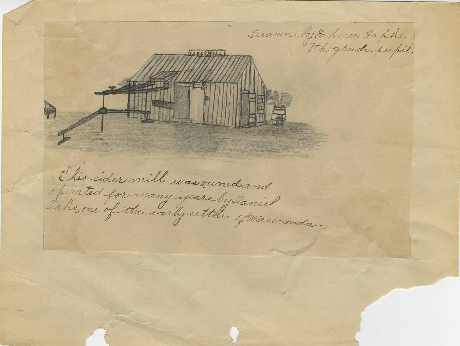 C:\Users\Vern\Documents\Fort Hill\1918 Schools Centennial\1918 Wauconda Twp Wauconda School\1918_School_Histories__Wauconda_Township__Wauconda_School_2003046_Page_49.jpg