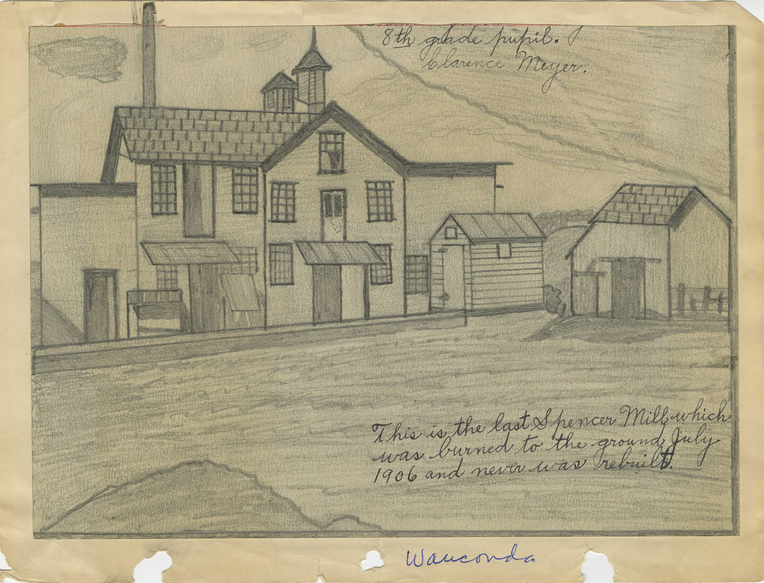 C:\Users\Vern\Documents\Fort Hill\1918 Schools Centennial\1918 Wauconda Twp Wauconda School\1918_School_Histories__Wauconda_Township__Wauconda_School_2003046_Page_50.jpg