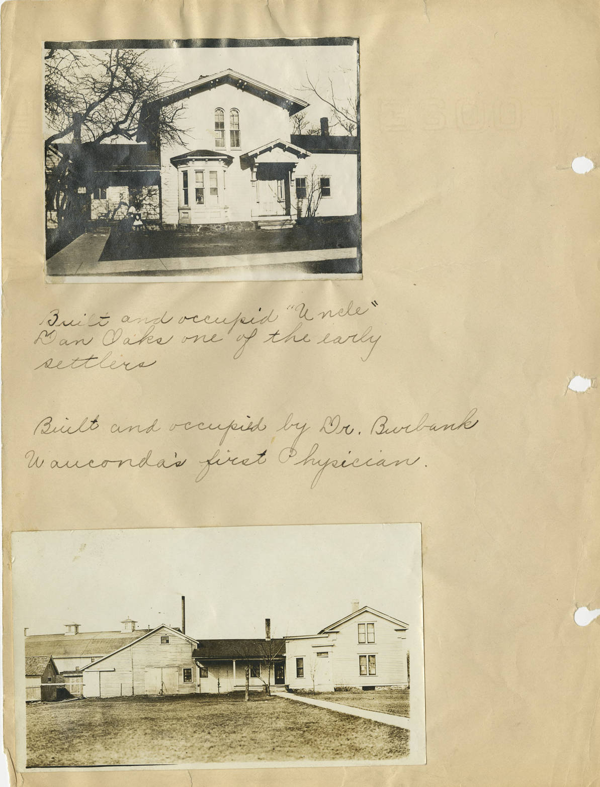 C:\Users\Vern\Documents\Fort Hill\1918 Schools Centennial\1918 Wauconda Twp Wauconda School\1918_School_Histories__Wauconda_Township__Wauconda_School_2003046_Page_53.jpg