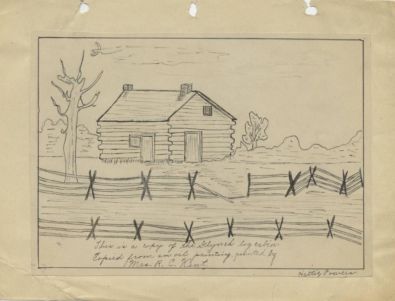 C:\Users\Vern\Documents\Fort Hill\1918 Schools Centennial\1918 Wauconda Twp Wauconda School\1918_School_Histories__Wauconda_Township__Wauconda_School_2003046_Page_54.jpg