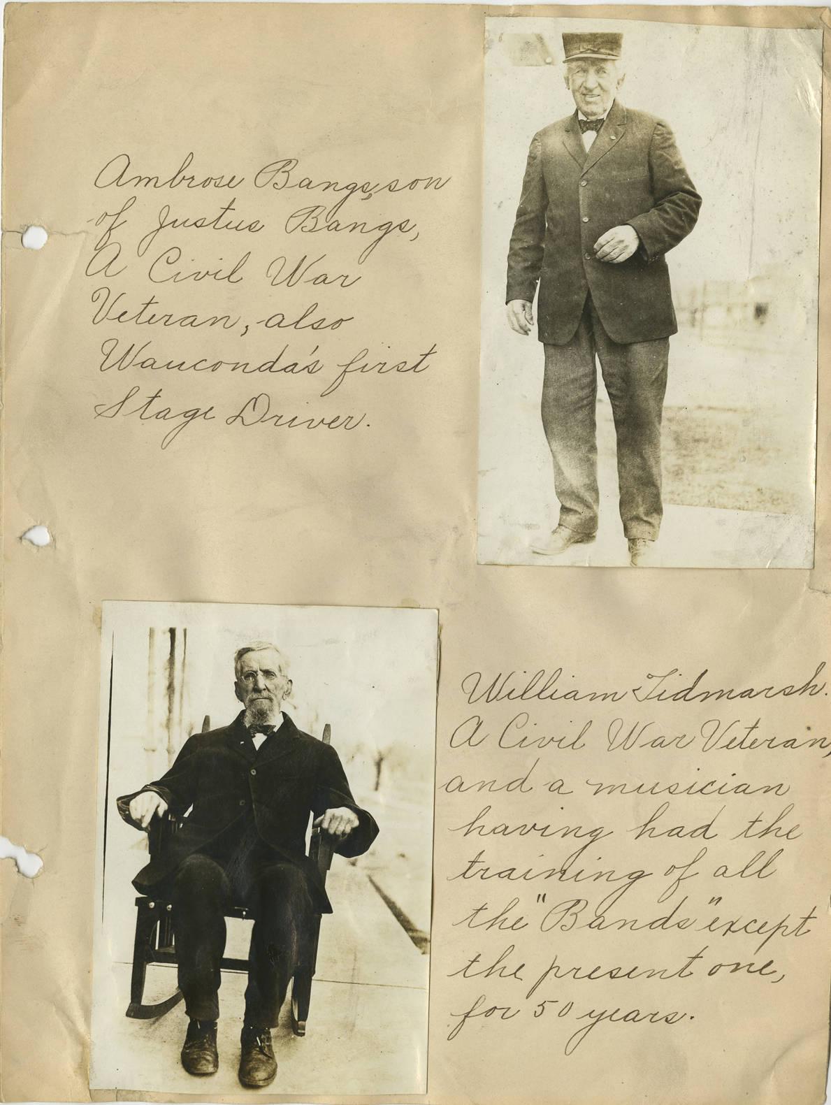 C:\Users\Vern\Documents\Fort Hill\1918 Schools Centennial\1918 Wauconda Twp Wauconda School\1918_School_Histories__Wauconda_Township__Wauconda_School_2003046_Page_55.jpg