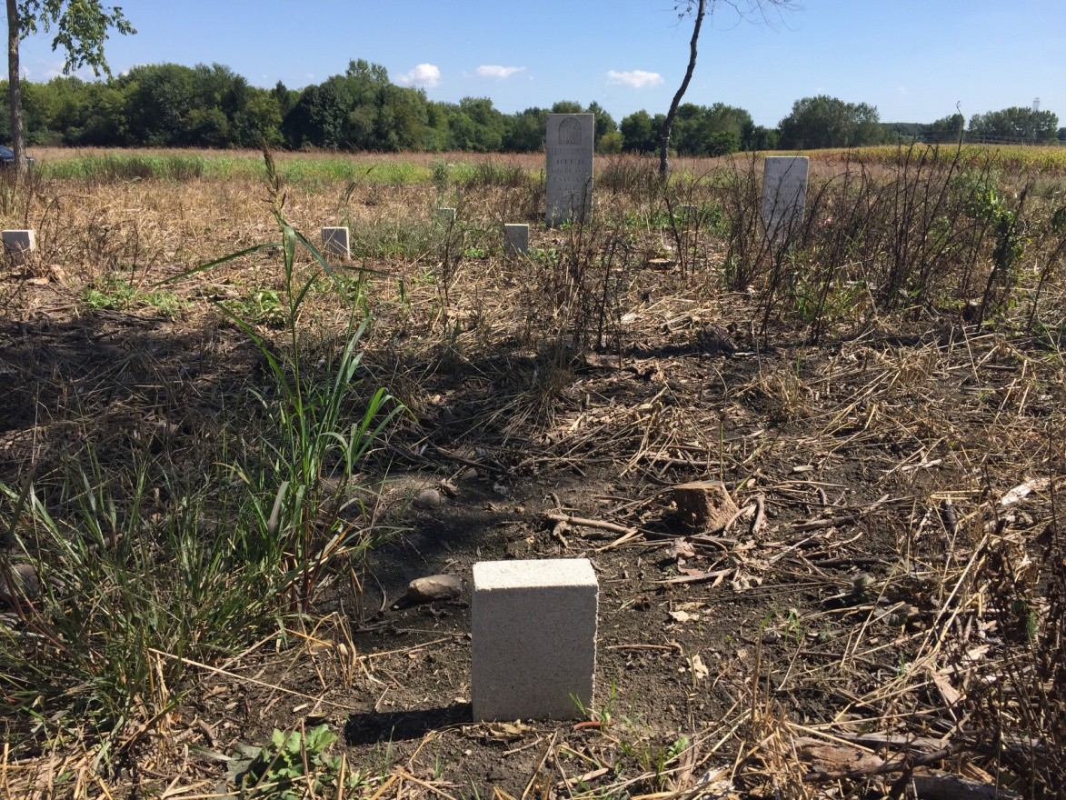 C:\Users\Vern\Pictures\Historical\Hope Grove Cemetery Wauconda Twp\2018-09-11 Hope Grove Cemetery Wauconda IL IMG_3730.jpeg
